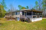 472 Swamp Road - Photo 4