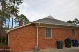 1602 St Andrews Place - Photo 10