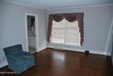 1602 St Andrews Place - Photo 15