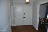 1602 St Andrews Place - Photo 16