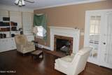 1602 St Andrews Place - Photo 17
