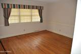 1602 St Andrews Place - Photo 22