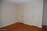 1602 St Andrews Place - Photo 23