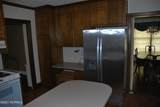 1602 St Andrews Place - Photo 31