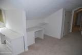 1602 St Andrews Place - Photo 38