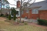 1602 St Andrews Place - Photo 9