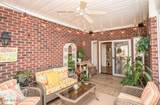6840 Weeping Willow Place - Photo 46