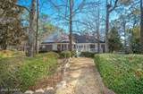 6840 Weeping Willow Place - Photo 48