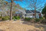 6840 Weeping Willow Place - Photo 49