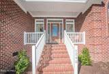 6840 Weeping Willow Place - Photo 5