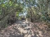 7207 Canal Drive - Photo 4