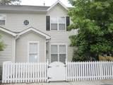 5813 Wrightsville Avenue - Photo 1