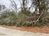 2807 E Oak Island Dr. Drive - Photo 2