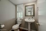 5213 Webb Court - Photo 19