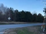 1303 Nc 33 Highway - Photo 25