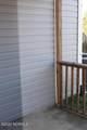 298 Caldwell Loop - Photo 14