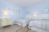 95 Lumina Avenue - Photo 10