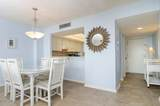 95 Lumina Avenue - Photo 11