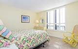 95 Lumina Avenue - Photo 5