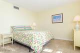 95 Lumina Avenue - Photo 6