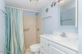 95 Lumina Avenue - Photo 8