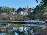 3708 Pond Pine Court - Photo 40