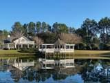 3708 Pond Pine Court - Photo 41