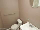 5835 Michelle Drive - Photo 13