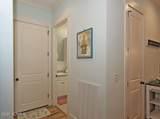 2991 Boverie Street - Photo 19