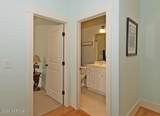 2991 Boverie Street - Photo 40