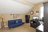2991 Boverie Street - Photo 43