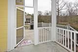 2991 Boverie Street - Photo 47