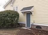 2991 Boverie Street - Photo 5