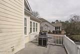 2991 Boverie Street - Photo 6
