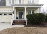 2991 Boverie Street - Photo 8