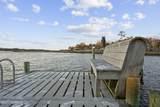 104 White Swan Way - Photo 14