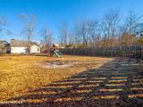 113 Blueberry Fields Road - Photo 26