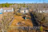 113 Blueberry Fields Road - Photo 29