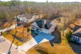 113 Blueberry Fields Road - Photo 37