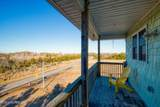 184 Grandview Drive - Photo 20