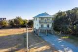 184 Grandview Drive - Photo 30