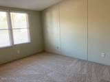 110 Windward Drive - Photo 10