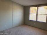 110 Windward Drive - Photo 11