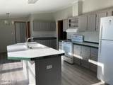 110 Windward Drive - Photo 5