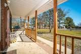 136 West Craven Middle School Road - Photo 33