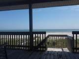 187 Ocean Boulevard - Photo 2