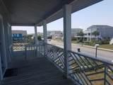187 Ocean Boulevard - Photo 3