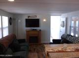 1456&1464 Goldfinch Place - Photo 7