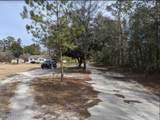 330 Brookhaven Lane - Photo 17