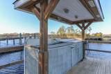 5400 Yacht Drive - Photo 17